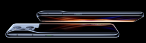 Mejores moviles oppo