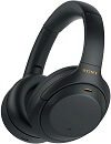 Sony WH1000XM4 - Auriculares inalámbricos Noise Cancelling