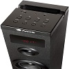 NGS Sky charm altavoz bluetooth torre